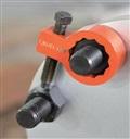 Ключи опорные механические, магнитные, 12-гранные