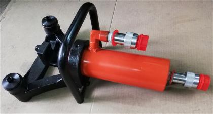 Оборудование для гибки стержневой арматуры