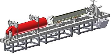 ССГ-2М