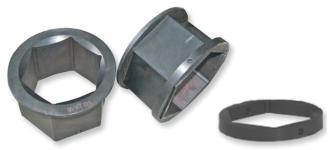 Вставки уменьшители и стопорное кольцо.png