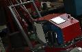 Комплект гидравлического оборудования для натяжения арматуры