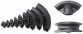 Пуансоны для трубогибов прямого давления, кроме ТГР625П
