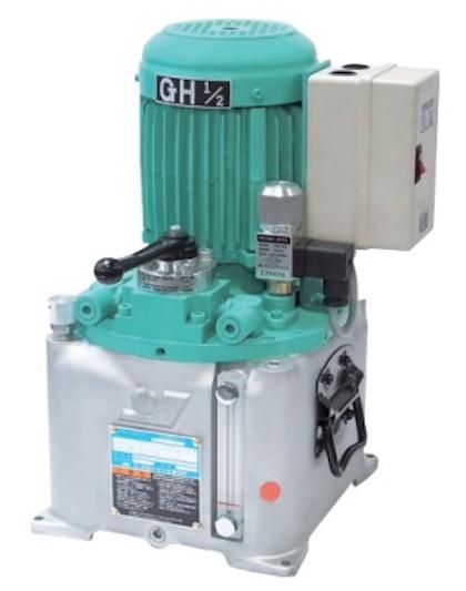 Модели GH-N(D, K, L)